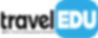 travelEDU | Yurtdışı Eğitim | Dil Okulu  |