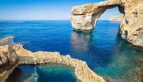 Malta Summer School