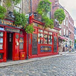 İrlanda Dil Okulu