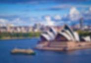 Avustralya Dil Okulları, Study and Work, Çalış ve Öğren