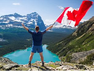Kanada diploma