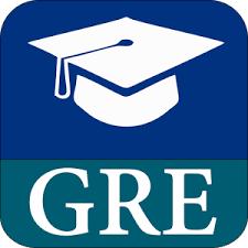 GRE nasıl bir sınavdır?