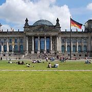 Almanya Dil Okulları