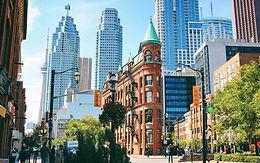 Toronto Dil Okulu