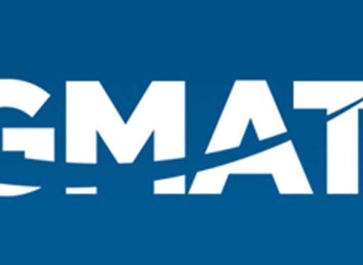 GMAT nasıl bir sınavdır?
