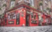 İrlanda Dil Okulları, Study and Work, Çalış ve Öğren