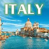 İtalya Dil Okulları