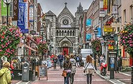Dublin-Ireland-Life.jpg