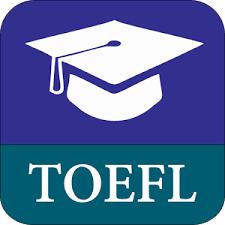TOEFL Sınavı