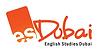 Dubai Dil Okulu Birleşik Arap Emirlikleri ES Dubai