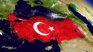 turkiye_16_9_1521621663.jpg