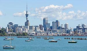 Yeni Zelanda Dil Okulları, Study and Work, Çalış ve Öğren