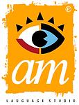 am language school