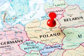 Polonya'da Üniversite Okumanın Avantajları