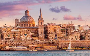 Malta Dil Okulu