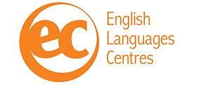 EC_English_Language_Centers.jpg