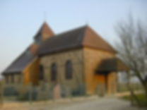 routes-gourmandes-aube-eglise-saintleger