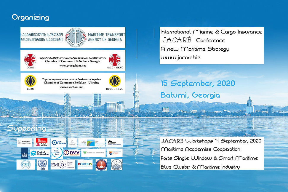 Jacare - Batumi final.jpg