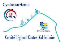 logo-coreg-centre-vdl-500px-11bc5.jpg