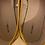Thumbnail: Zapatos como nuevos