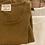 Thumbnail: Conjunto pantalón tajos + top recto