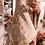 Thumbnail: Poncho tejido de lana