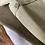 Thumbnail: Blusa Escote V