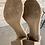 Thumbnail: Zapatos de fiesta