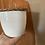 Thumbnail: Composteritas para mesada