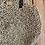 Thumbnail: Canasta Marruecos Redonda