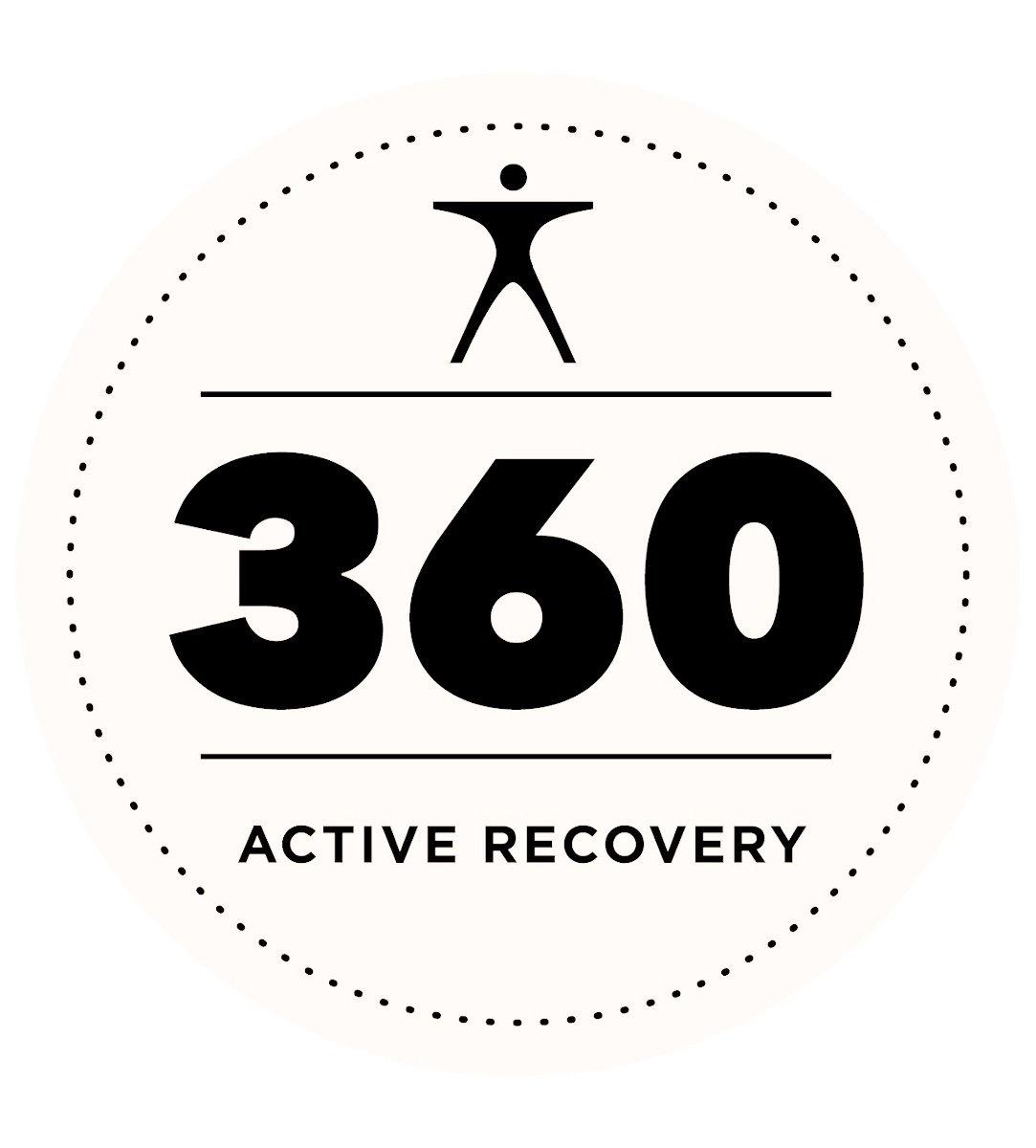 360 HIIT Online