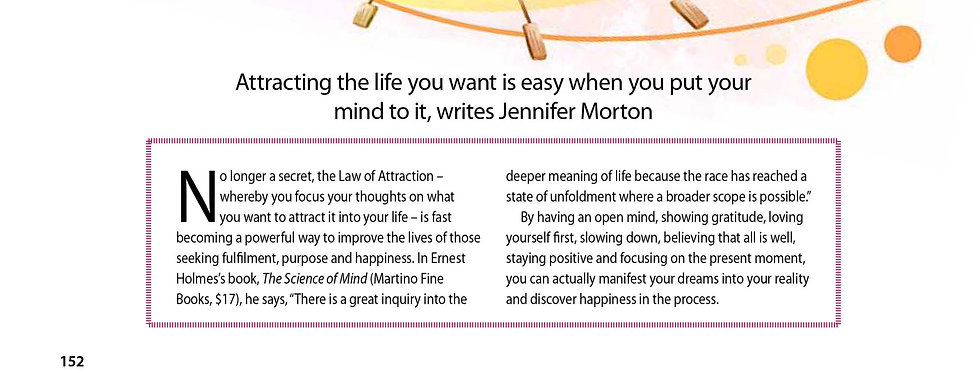 Everything%20is%20possible-Good-Health-March-2013-Jennifer-Morton-1_edited.jpg