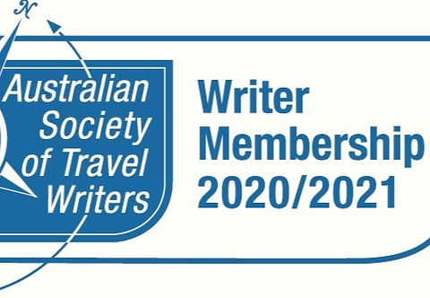 Aust-Society-of-Travel-Writers-20-21_writer_edited_edited.jpg