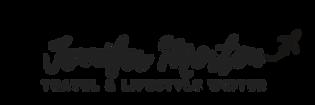 logo-large-Jennifer%20Morton%20(1)_edite