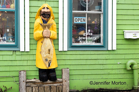 TBB-Nova-Scotia-fisherman-shop_edited.jpg