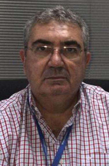 Gino Padial é Diretor  de Mercado do Grupo Rede Amazônica