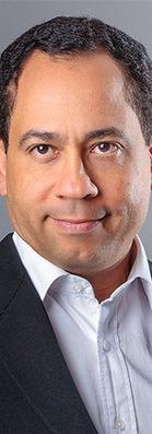 Marcelo Assumpção é Diretor do Centro de Estudos de Private Equity na EAESP FGV