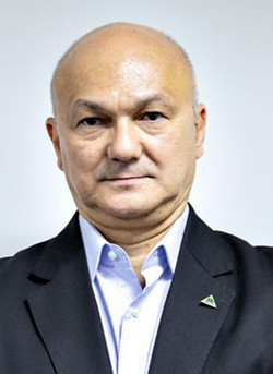 Alfredo Menezes