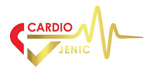 Cardio-Jenic 11850511 WhiteColor.jpg