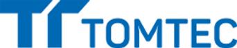 tomtec-logo.png