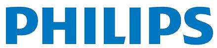 PhilipsLogo.png