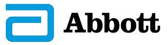 AbbottLogo.jpg