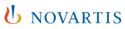 NovartisLogo.png