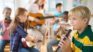 音楽呼吸療法