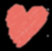 coeur rose.png