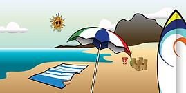 vacation-149960_1280.png
