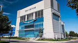 skyventure-montreal-building.jpeg
