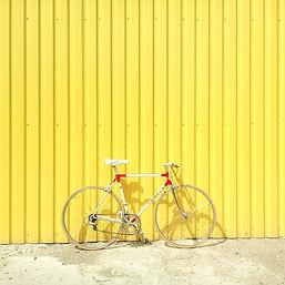 bike-867229_1920_edited.jpg