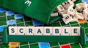 Chloé scrabble.jpg
