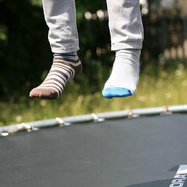 trampoline-5329360_1920_edited.jpg